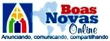 log_boas