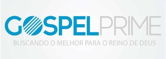 gospel-logo
