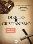 Direito e Cristianismo