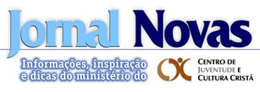 Jornal Novas