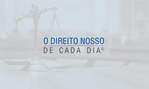 (c) Direitonosso.com.br